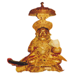 Kashi Annapurna Temple – Kashi Vishwanath Temple